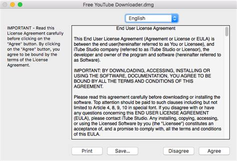 Youtube video downloader mac free download  SCRUNCHED-SIGHT GQ